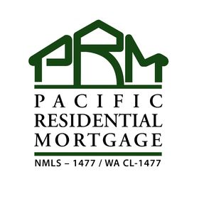 Pacific Residential Mortgage Llc Pacresmortgage On