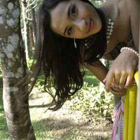 Manal Elsayed