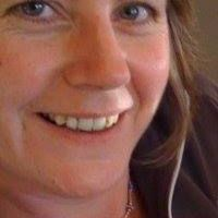 Julie David Ne Worf