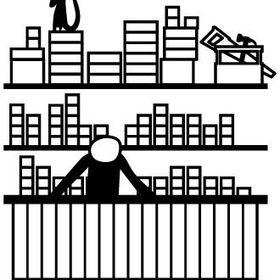 Byggfabriken
