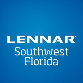 Lennar Southwest Florida