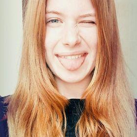 Kristýna Najfusová