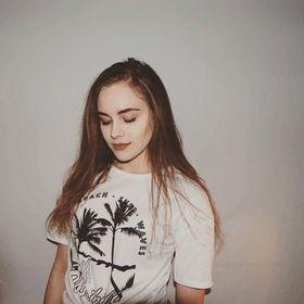 Agata.lozynska