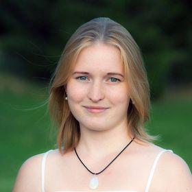 Vivien Lilla Varga