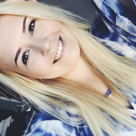 Emilie Hansen
