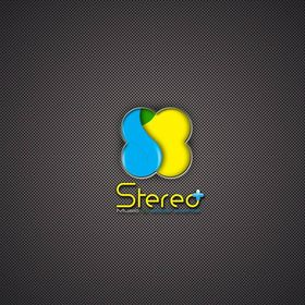 stereoplus.gr