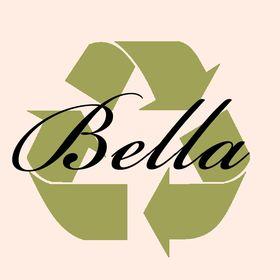 Bella The Bride