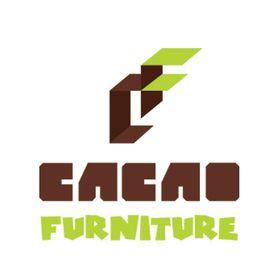 Cacao Furniture