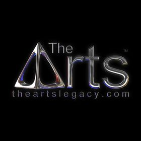 The Arts Legacy