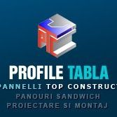 Pannelli Construct
