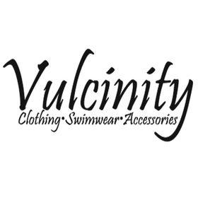 Vulcinity