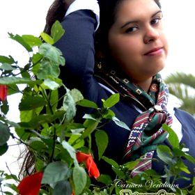 Paula Ayres