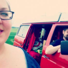 Unterwegs mit Dröppel | VW-Bus-Reiseblog | Roadtrips im T3 Bulli