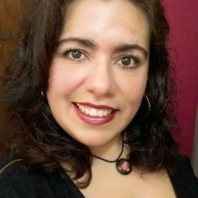 Yadira Ibarra