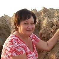 Marcela Jurečková