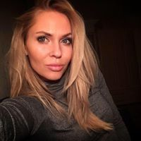 Kate Stepanova