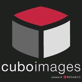 CuboImages/Reda&Co