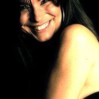 Francesca Barbieri