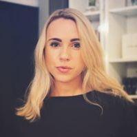 Eirin Hustvedt