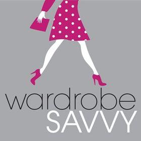 Wardrobe Savvy