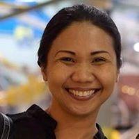 Shella Cachuela Manalo
