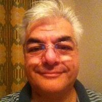 Ali Mısırlıoğlu