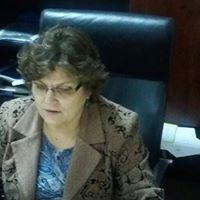 Roza Tase