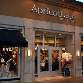 Apricot Lane Provo