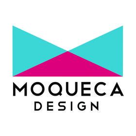 Moqueca Design