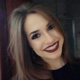 Amanda Seixas