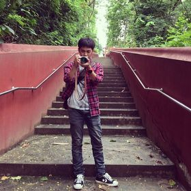 Vivin_Chaerl18
