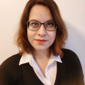 Rebekka Saukko