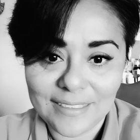 Mayra Aguilar Montero