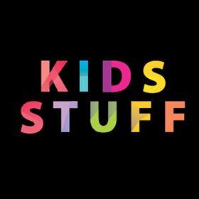 www.KidsStuff.pl