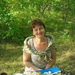 Marina Krylova