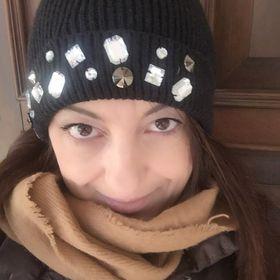 PlanningMyLife Elena Di Giulio