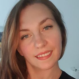 Katarzyna Ciucias