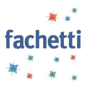 Galeria por Fachetti
