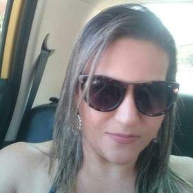 Arleth Patricia
