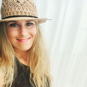 Manon Wienbelt