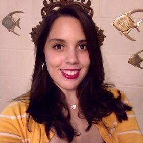 Gabriela España López