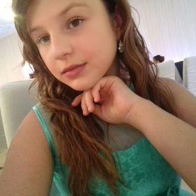 Andreea Racz