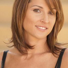 Donna Rahn