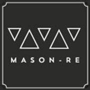 Mason-re