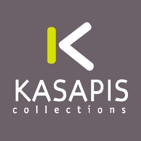 Kasapis Collections