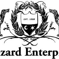 Wizard Enterprise