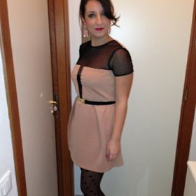 Raffaella Attianese