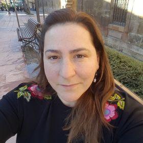 María Goitia Fuertes