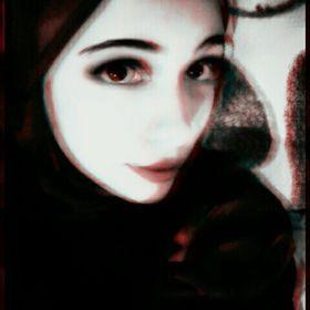 Fatemeh HM