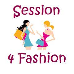 session4fashion